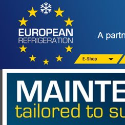 refrigeration-repairs.co.uk