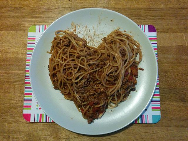brown-pasta-lean-mince